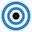 PPCmate Logo