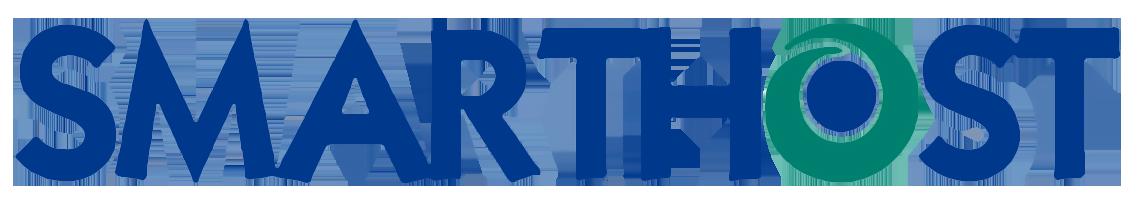 SmartHost Logo