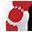 TrafficHunt Logo