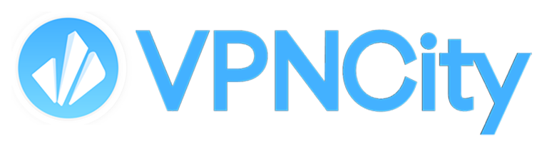 VPNCity Logo