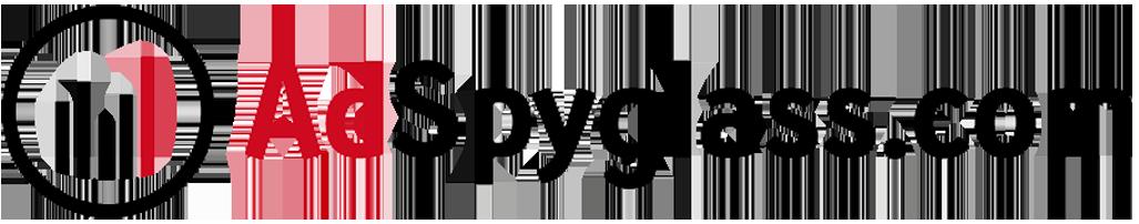 AdSpyglass Logo