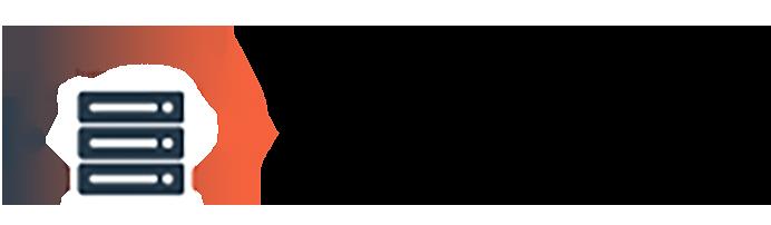 Hostkarle Logo