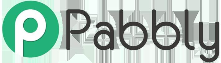 Pabbly Logo