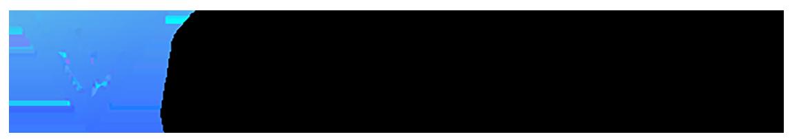 Vidalytics Logo