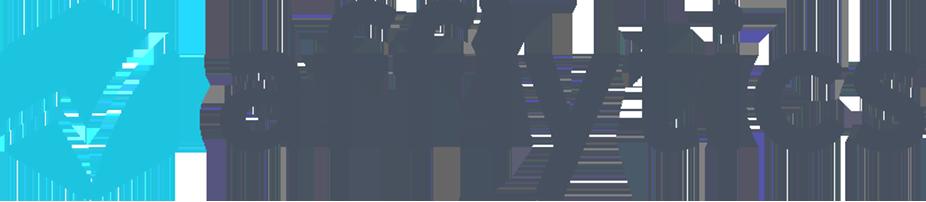 Afflytics Logo