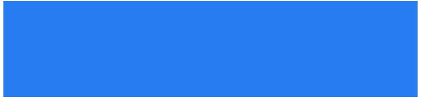 BigSpy Logo