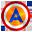 CaptainAMZ Logo