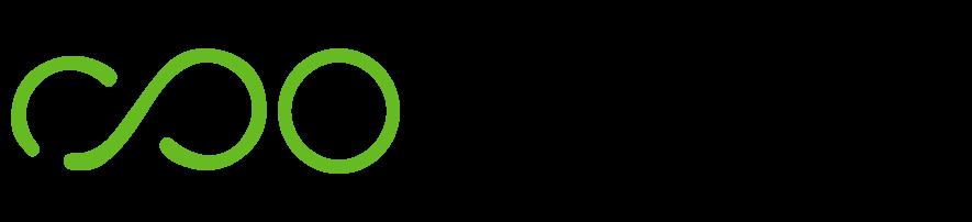 CPOThemes Logo
