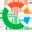 FraudScore Logo