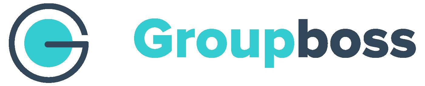 Groupboss Logo