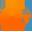 Keysearch Logo