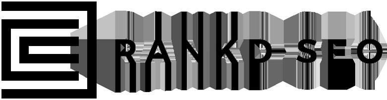 RankdSEO Logo