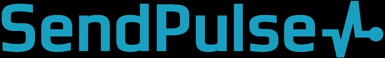 SendPulse Logo