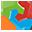 SEnuke TNG Logo