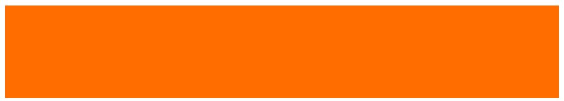 SERPwoo Logo