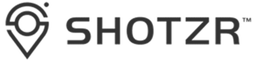 Shotzr Logo