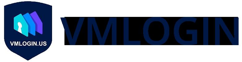 VMLOGIN Logo