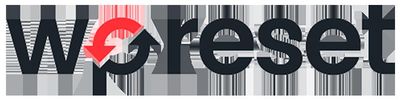 WP Reset Logo