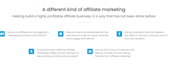 Affiliate-Circle-Features
