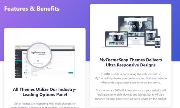 MyThemeShop-Features