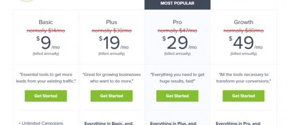 OptinMonster-Pricing