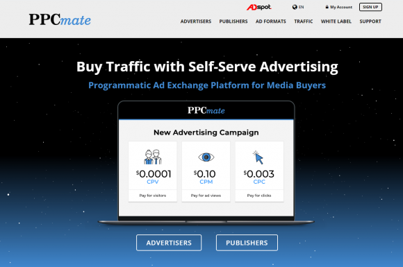 PPCmate + PPCmate Coupon Code