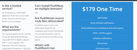 PushMaze-Pricing