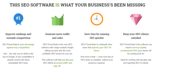 SEO-PowerSuite-Features