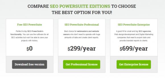 SEO-PowerSuite-Pricing