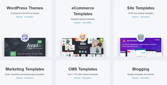 ThemeForest-Features