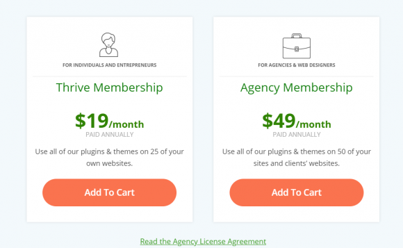 Thrive-Themes-Pricing