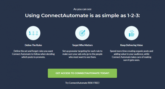 ConnectAutomate