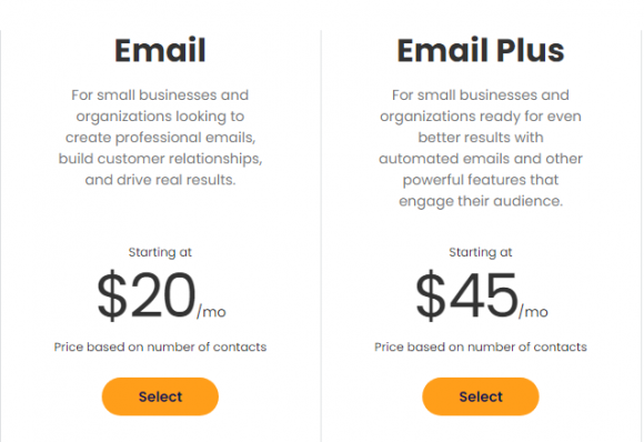 constant-contact-pricing