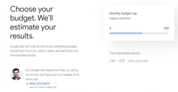 google-ads-pricing
