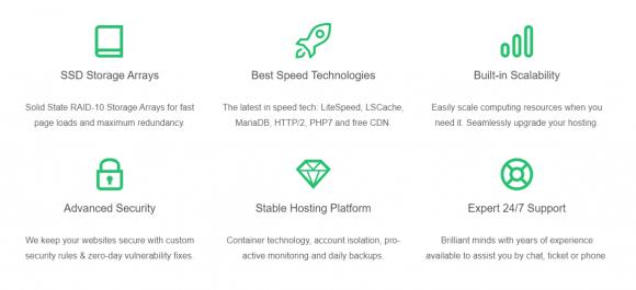 greengeeks-features