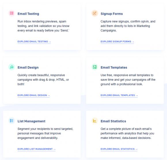 sendgrid-features